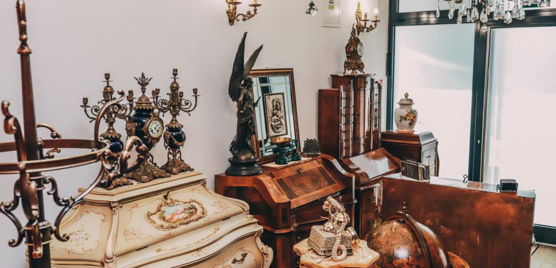 antiques-1-1140x550
