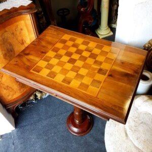 šahovski-stol-2