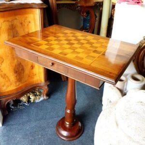 šahovski-stol