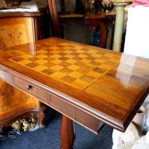 šahovski-stol-katema