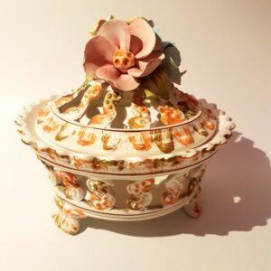 Bassano-zdjela