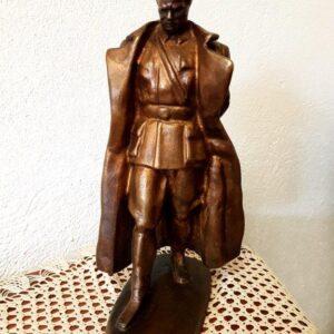 Tito-antikviteti
