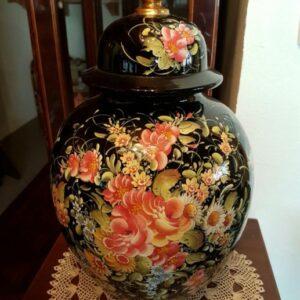 antikna-bassano-vaza-slika-71151800