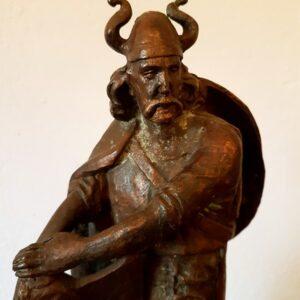 antikna-skulptura