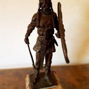 antikna-skulptura-ratnik