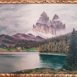 antikna-slika-alpe