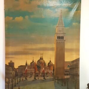 antikna-venecija-slika
