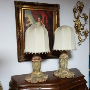 antikne-lampe-hrvatska