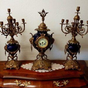 antikni-sat-antiques