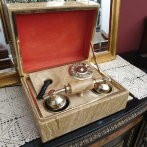 antikni-telefon