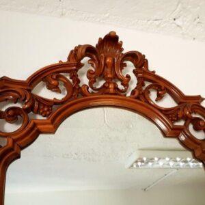 antikno-ogledalo-1