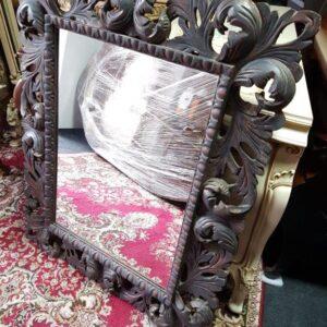 antikno-ogledalo-2
