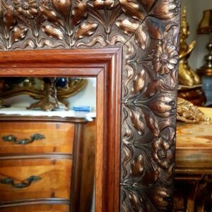 antikno-ogledalo-3