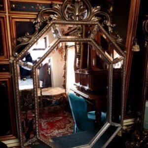 antikno-ogledalo
