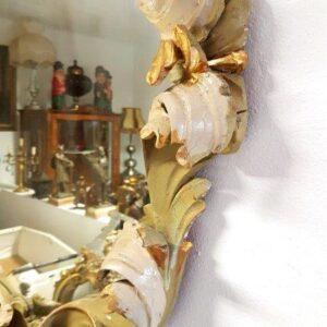 antikvitet-ogledalo