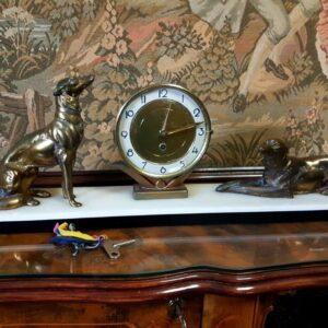 antique-clock-2-1
