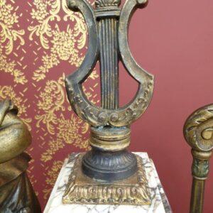antique-clock-zagreb