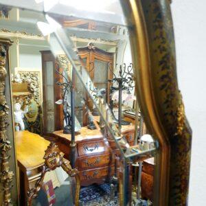 antique-decor-mirror