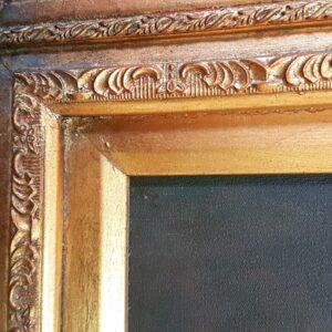 antique-frame