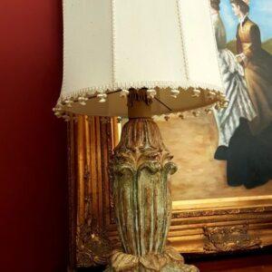 antique-lamp-e1556915617520
