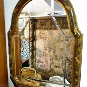 antique-mirror-ogledalo