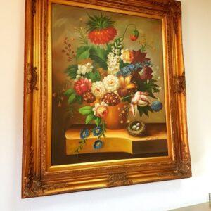 antique-painting-1
