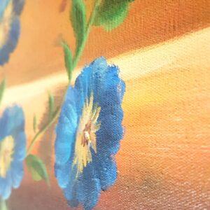 antique-painting-fragment