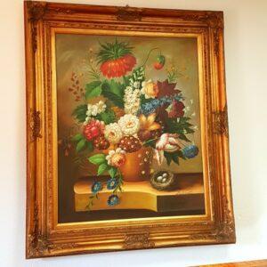 antique-painting-original