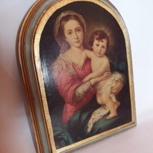 antique-religious-paintings