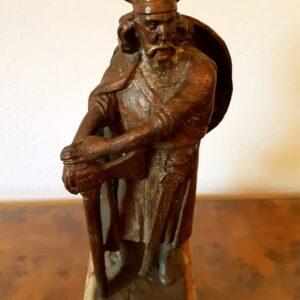 antique-sculptture