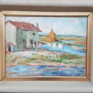 antique_painting20