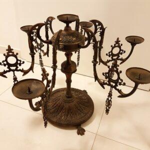 antiques-in-croatia