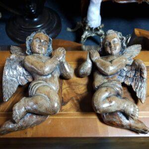 barokni-anđeli