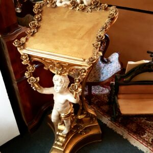 baroque-book-holder