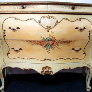 bijela-venecijan-komoda-ogledalom-slika-95453787