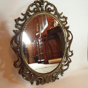 brass-mirror-2