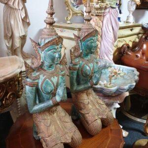 buddha-bronca
