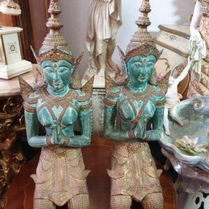 buddha-kipovi