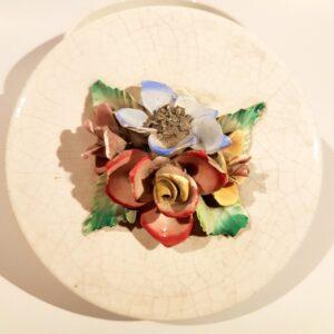 capodimonte-flowers