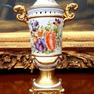 capodimonte-vaza