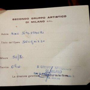 certificate-Nino-Salvatori