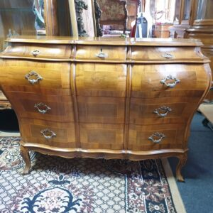 commode-old