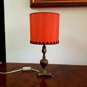 crvena-lampa