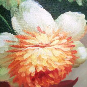 cvijeće-1