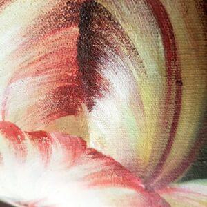 cvijeće-umjetnina