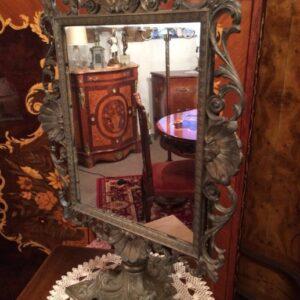 damsko-ogledalo-veliko-slika-73163387