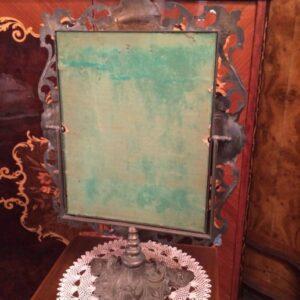 damsko-ogledalo-veliko-slika-73163388