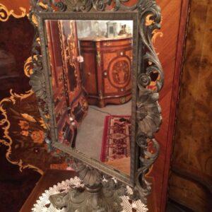 damsko-ogledalo-veliko-slika-73163389