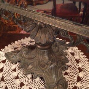 damsko-ogledalo-veliko-slika-73163390