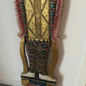 drveni-kip-170cm-visine-slika-87803927